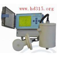 中西(LQS特价)工业碱浓度计(常温型) 型号:HG96-HGY2058库号:M324527