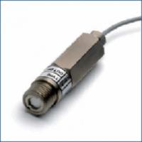 密析尔SF52 在线 露点变送器 专测工业气体露点和湿度