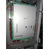 变频器 控制板_CSC3-HU-W-B_5.1_1.25MW_SEG