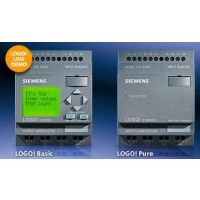 供应西门子逻辑控制模块一级代理商 6ED1052-2FB00-0BA6