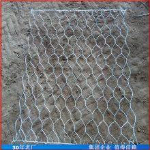 格宾网护岸cad 格宾护坡与雷诺护垫 雷诺护垫护坡单元评定