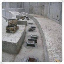 北京砂浆胶粉高品质专业生产厂家