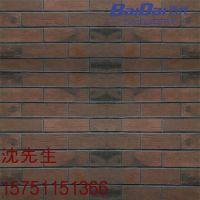 黑龙江牡丹河软瓷 百代柔性饰面砖 黑龙江牡丹河软瓷