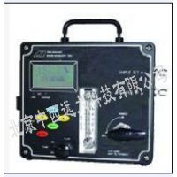 中西 微量氧测定仪 型号:MA18-GPR-1200 库号:M406847