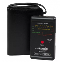 ACL 395表面电阻测量仪