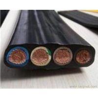 YFFB 行车/起重机/滑车 专用随行电缆 耐油 耐磨 耐卷绕 厂家直销