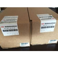 ABB励磁中间继电器 HIER 446489P001及时订货
