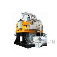 冶金、选矿用永磁筒式磁选机设备