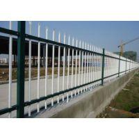 大连护栏 别墅围栏 铝合金护栏 锌钢护栏-大连博悦金属制品