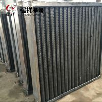 工业蒸汽散热器 程祥导热油散热器