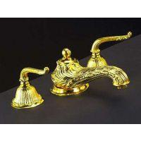 Cristal et Bronze(法国品牌)Cristal et Bronze水龙头
