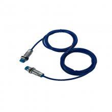 杭荣专业生产霍尔传感器IFL10-180-10ZSTG性价比高