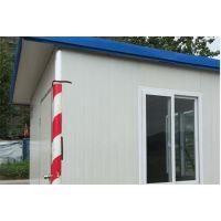 重庆方正彩钢(在线咨询)|丰都活动板房|钢结构活动板房价格
