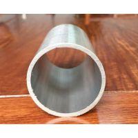 201不锈钢家具用管直径22*0.7*0.9*1.0光面圆管