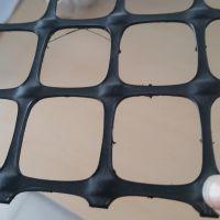 厂家供应塑料小孔养鸡养鸭养殖围栏网 各种规格 价格低