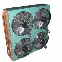Bitzer/比泽尔BCZ-8世云制冷 专业设计 安装冷库 医药储藏 医药冷库
