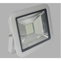 LED防眩投光灯100W防水壁灯户外工厂
