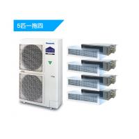 长沙买中央空调哪个品牌的靠谱_家用中央空调安装设计_湖南天蓝舒适家