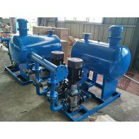 开封蓝海供水设备全自动无负压供水设备定制直销