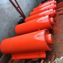 嘉兴市320吨人工掏土顶管机 {洪鑫} 300吨液压顶管机产品型号
