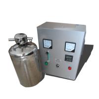 山东水箱自洁消毒器厂家 加工优质水处理设备 厂家直销