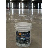 惠州洲际工业园混凝土固化地坪、混凝土硬化、水泥地抛光