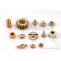 铜基齿轮及异型件,广泛应用于各类工程机械,家用生活电器,玩具,工具等.
