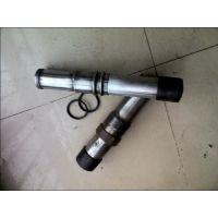 广西南宁声测管,柳州声测管,超声波检测管,桂林声测管,声测管厂家