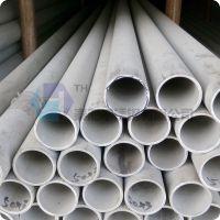 304 316L不锈钢无缝管 工业管 厚壁管 水管管道 毛细管 切割零卖