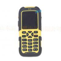 KT135-S矿用本安型手机