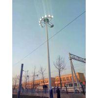 百耀照明河南郑州太阳能路灯工程案例