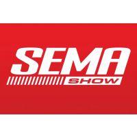 2019美国SEMA轮胎及改装车展