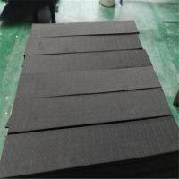 eva泡棉 缓冲包装材料 eva内衬 工业包装材料 运输周转热压箱包