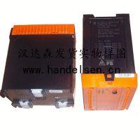 德国Dold测量继电器0045456 BD5935.48 DC24V