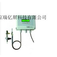 操作方法 在线式温湿度仪RYS-LY60型系列生产厂家