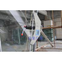 线索拉力测量仪 接触网拉线测力仪 铁路供电段专用张力测试仪