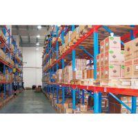 货架批发天津货架设备重型库房货架瑞祥宏泰货架公司
