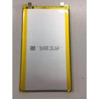 聚合物锂电池6065113-6000MAH充电宝电池