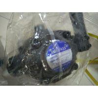 供应台湾康百世叶片泵VP-25-25F
