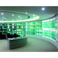 电力监控与能耗管理系统XMN SYSTEM