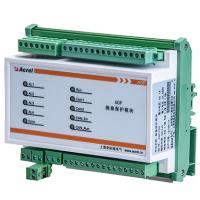 安科瑞AMC16B-3E3/H通讯口导轨安装三相多回路监控装置485口