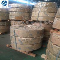 B20AT1500电工钢