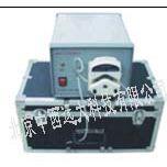 中西(LQS特价)直链淀粉分析仪 型号:HP4-DPCZ-II库号:M21220