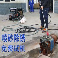 潍坊如何选购高压清洗机,济宁高压清洗机的价格
