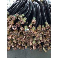 BNG-不锈钢材质防爆挠性连接管 乐清裕恒防爆批发