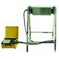 农用X光机、种子活力测定仪 型号:JY-HY-1060 金洋万达