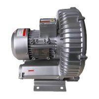 海芃高压鼓风机RB-2 耐高温旋涡气泵