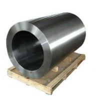 变形高温合金UNS NO6625棒材带材管材丝材