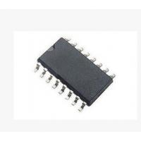 触摸IC芯片触摸调光IC触摸感应IC键触摸IC芯片ZM5158AS10-V857