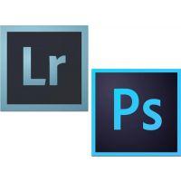 Photoshop Lightroom购买销售,Lightroom正版软件,Lightroom代理报